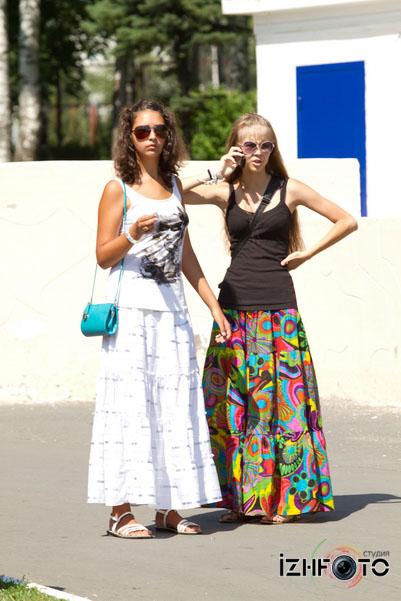 festival_teoriya_otnositelnosti_2011_Izhevsk_038