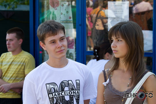 festival_teoriya_otnositelnosti_2011_Izhevsk_045