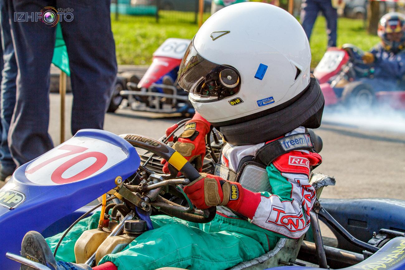 karting_0039