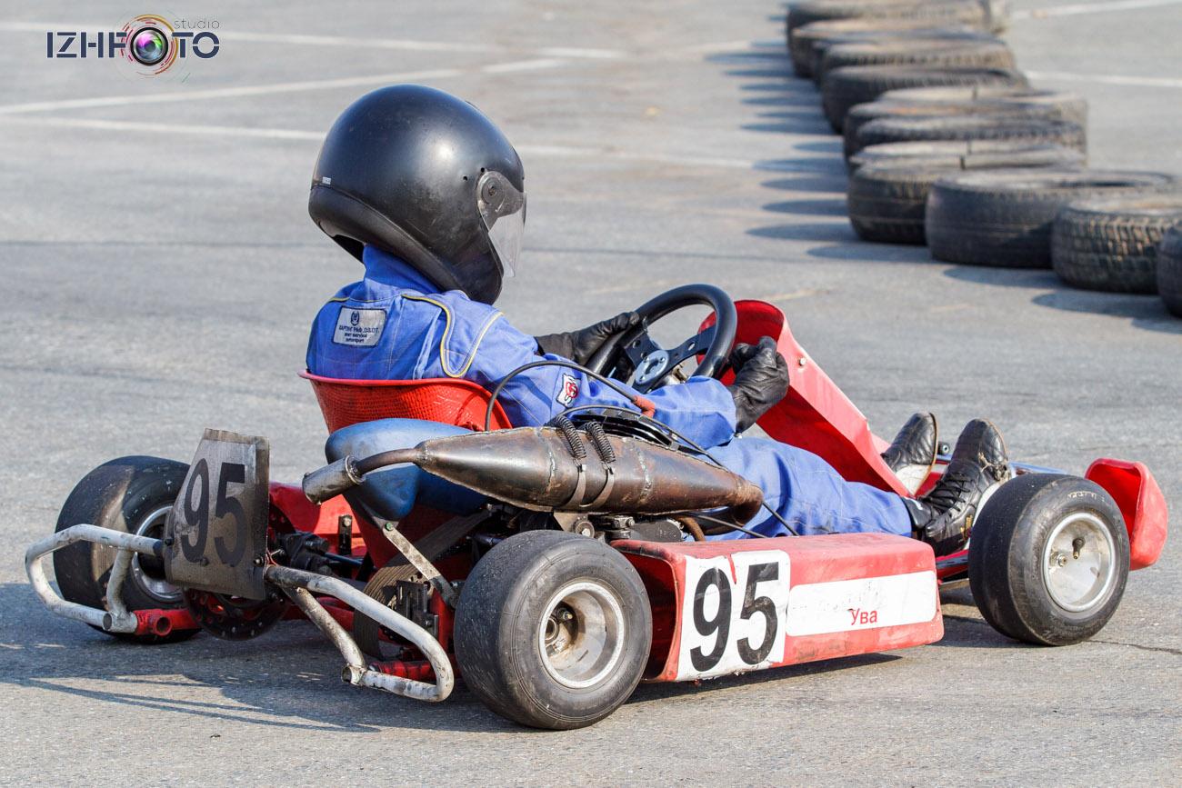 karting_0063