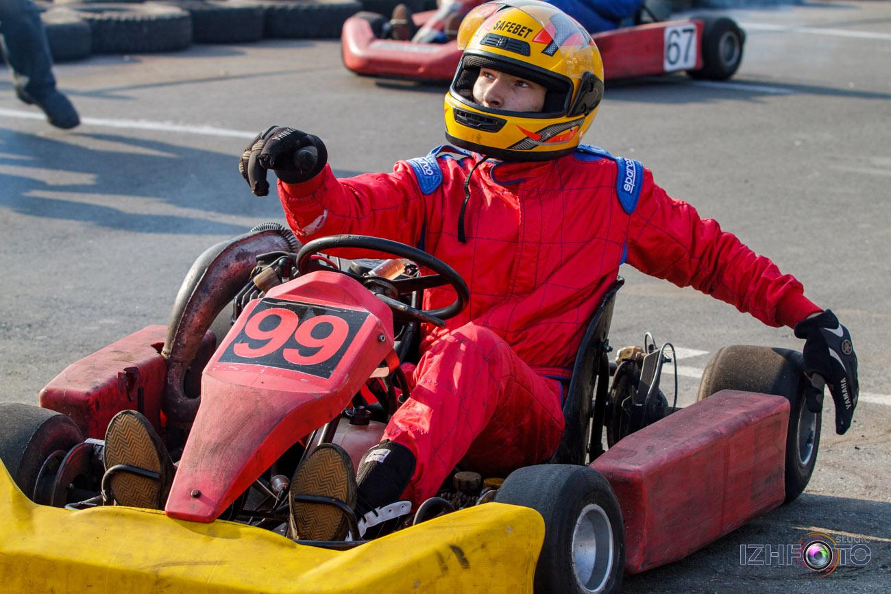 karting_0064