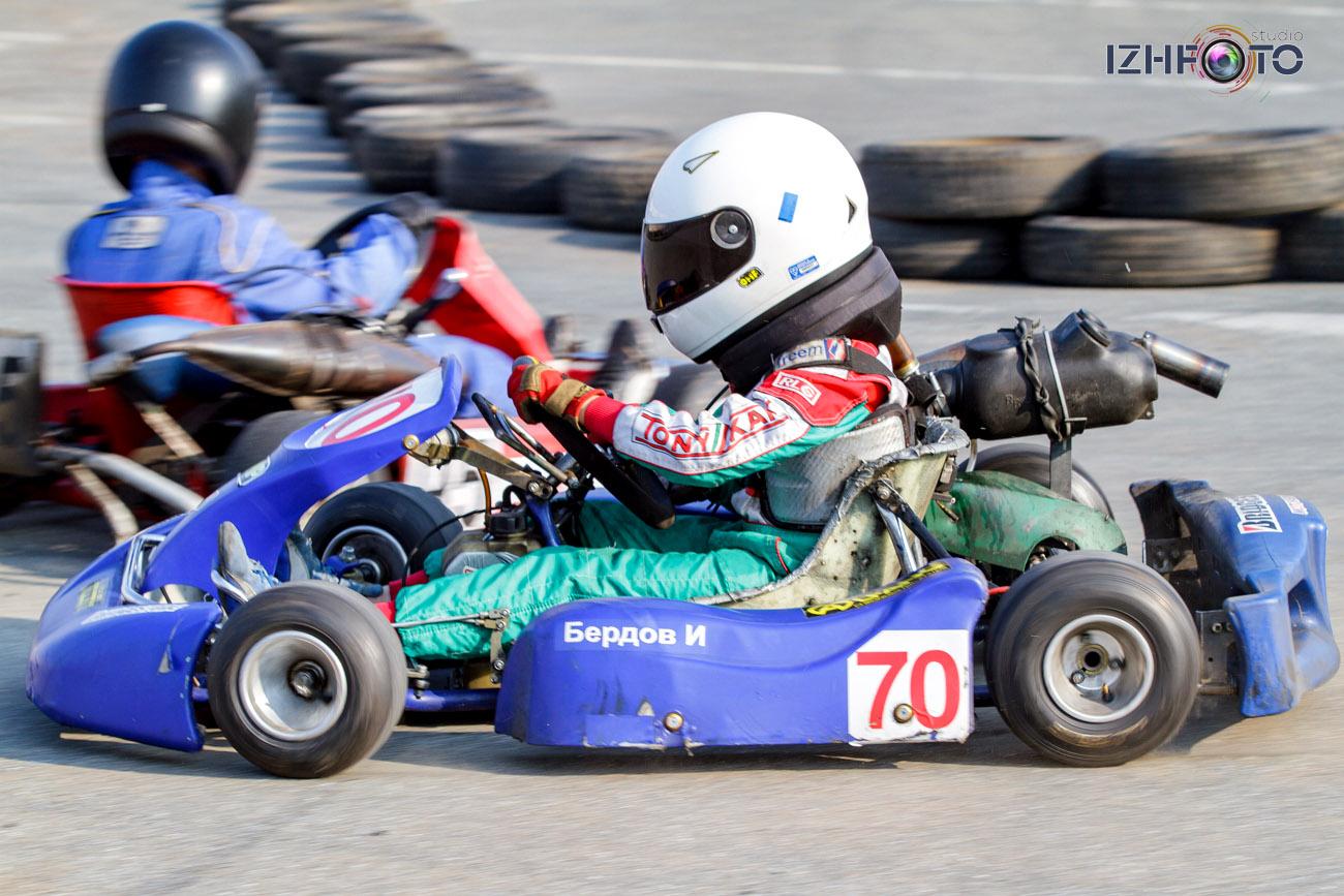 karting_0066