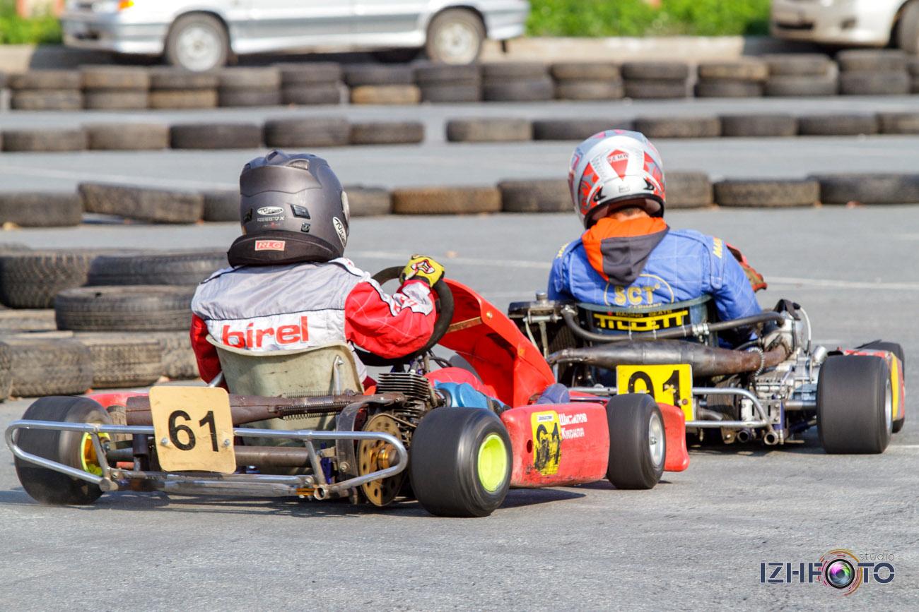 karting_0067