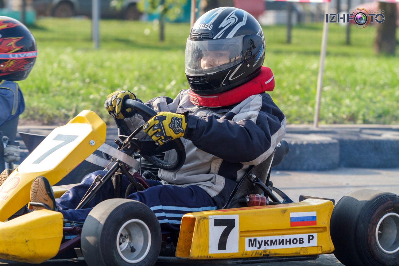 karting_0068