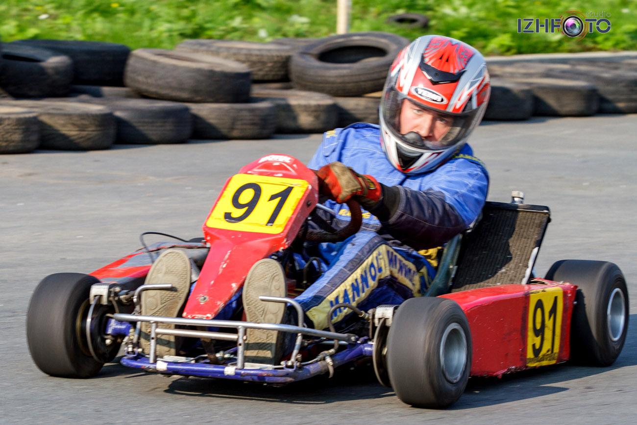karting_0073