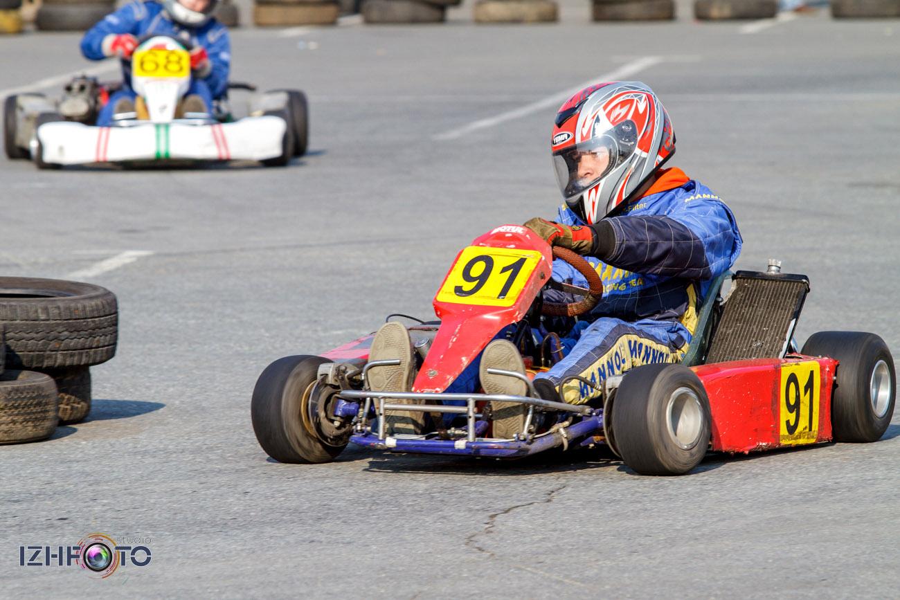 karting_0074