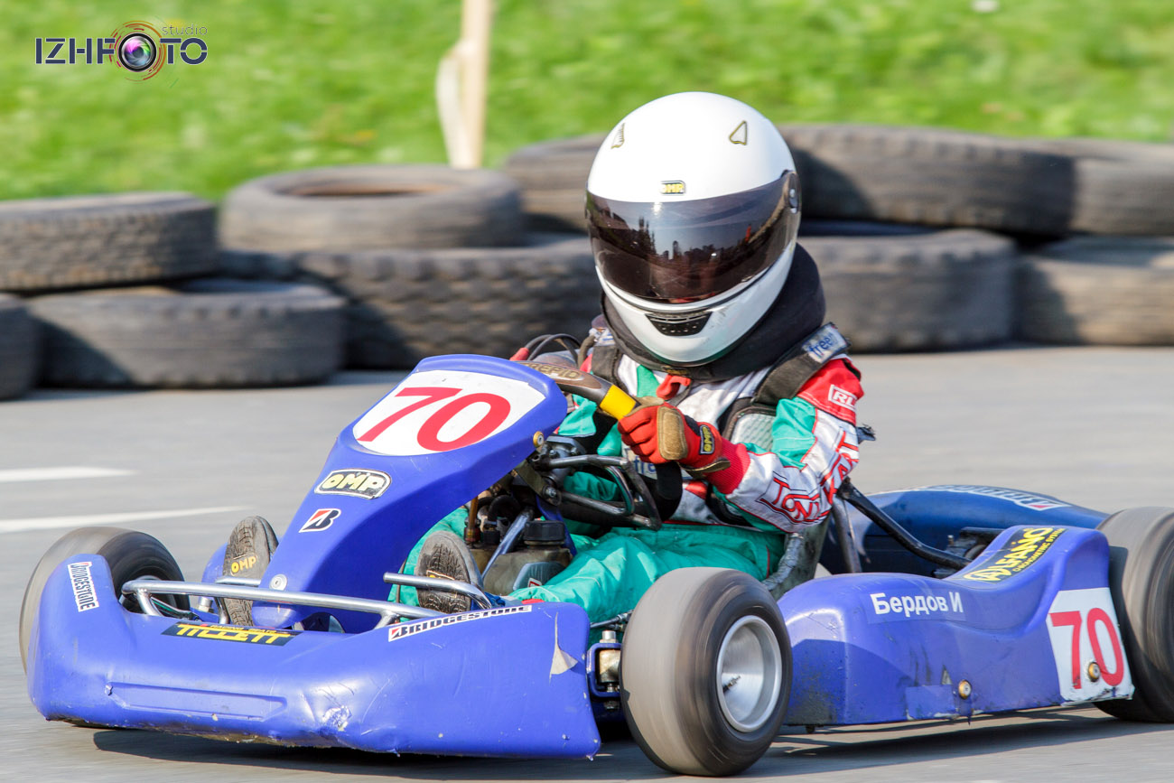 karting_0076