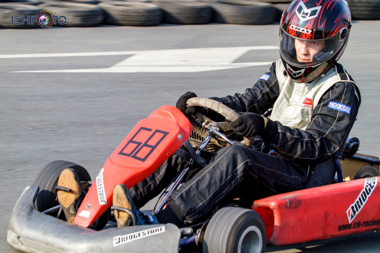 karting_0078