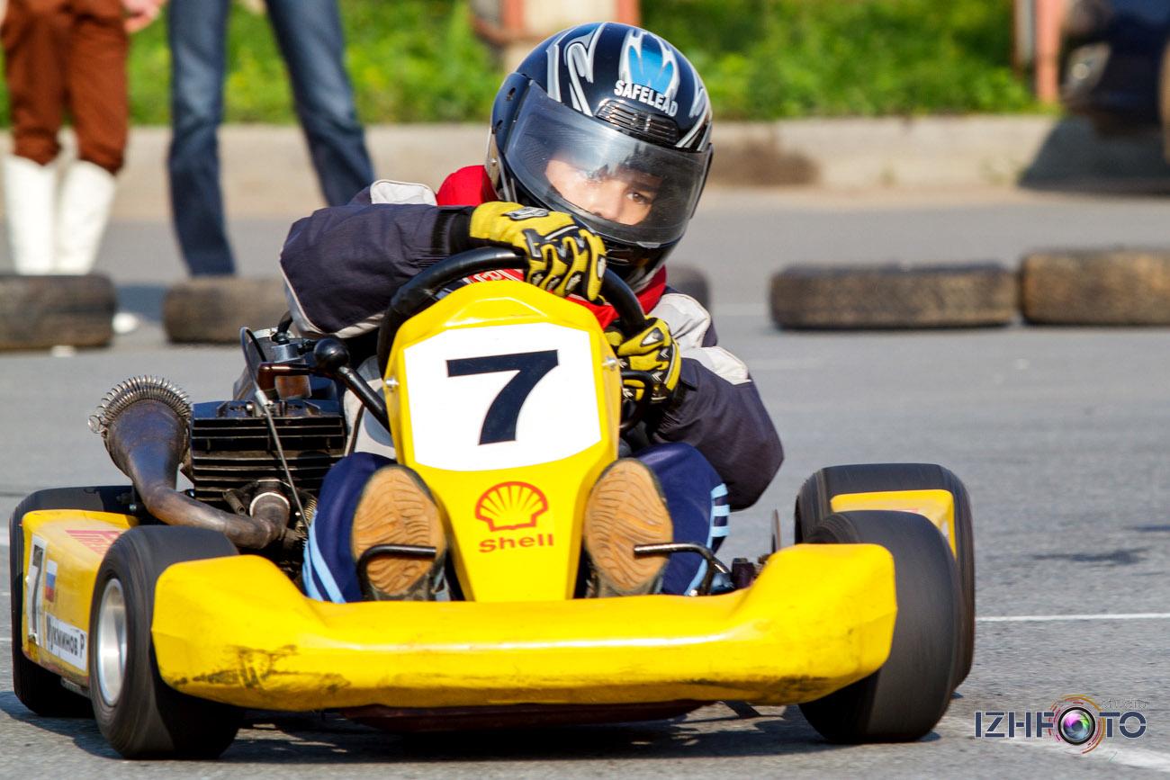 karting_0081