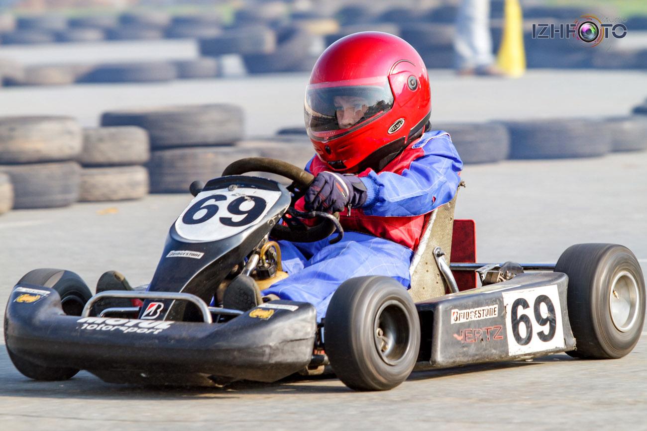 karting_0083