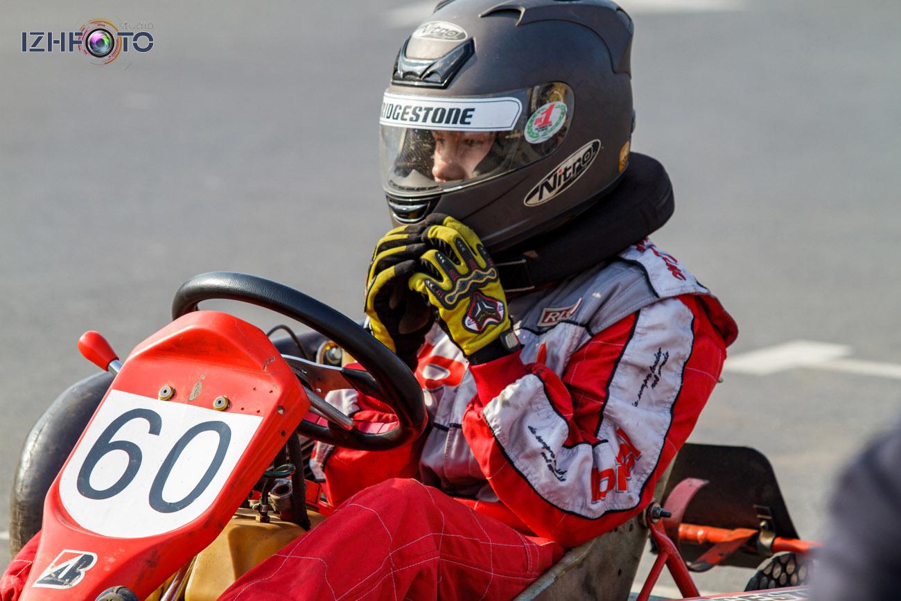 karting_0087
