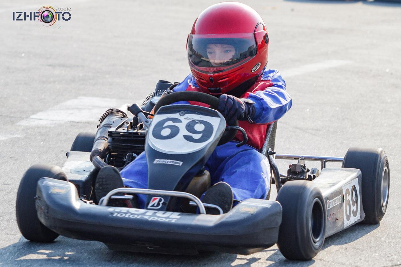 karting_0089