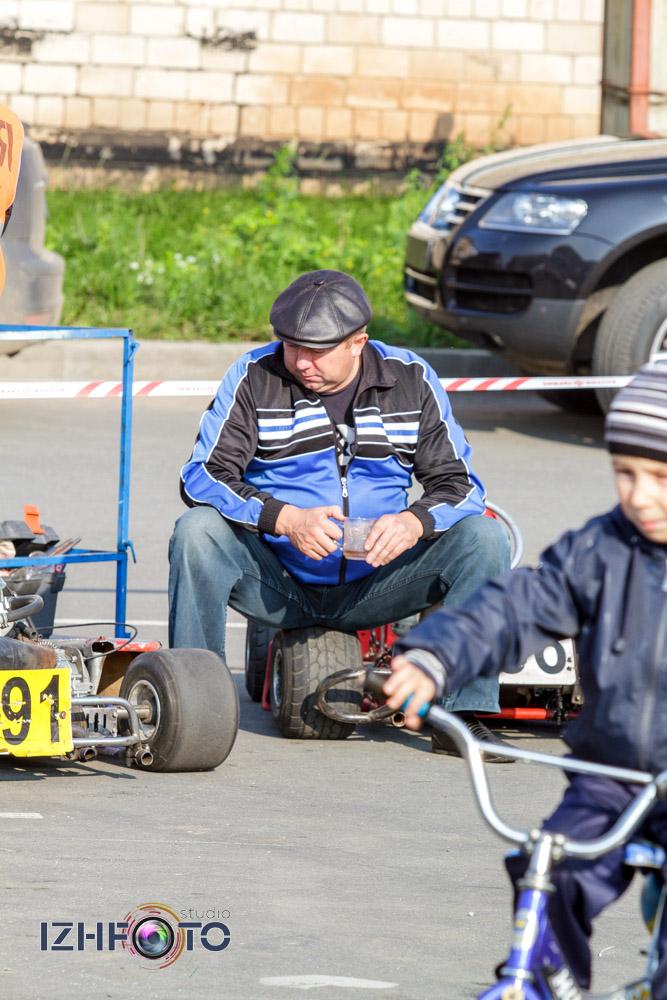 karting_0092