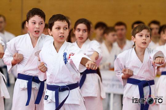 Karate-23