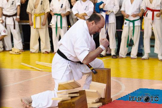 Karate-34