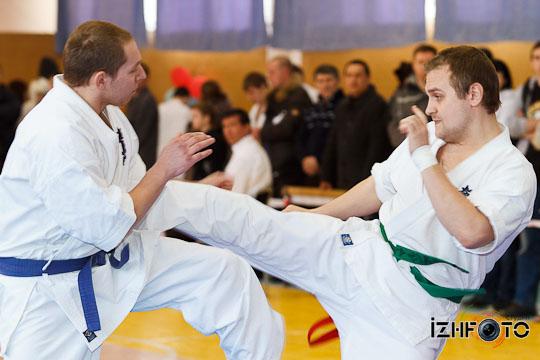 Karate-42