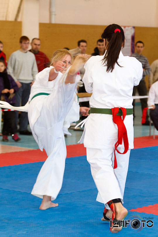 Karate-58