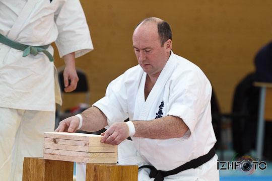 Karate-6