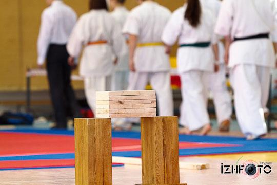 Karate-9