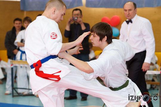 Karate7-14