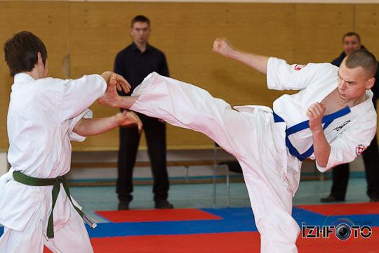 Karate7-16