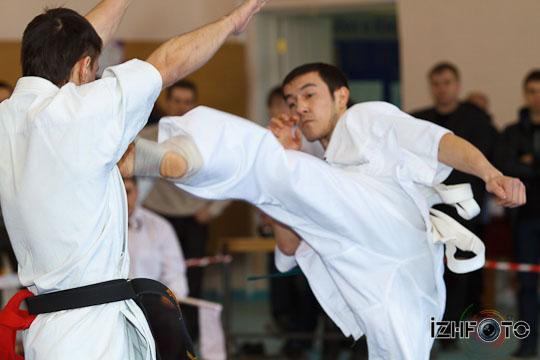 Karate7-20