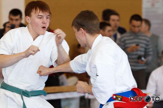 Karate7-24