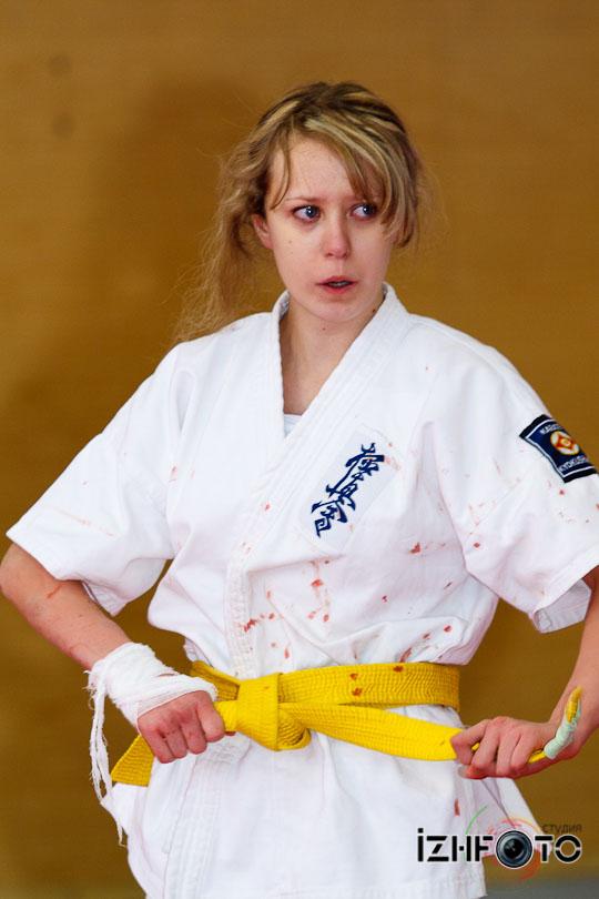 Karate7-32