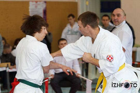 Karate7-38