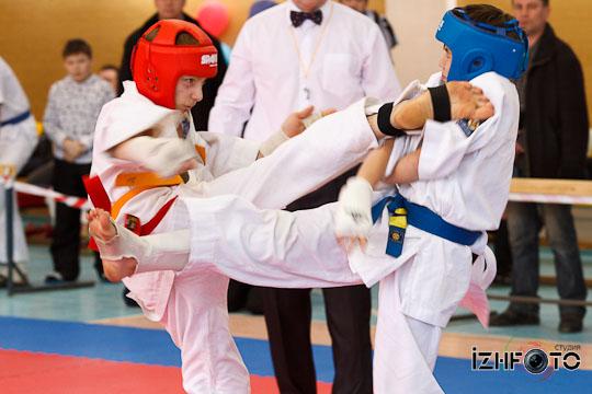 Karate7-40