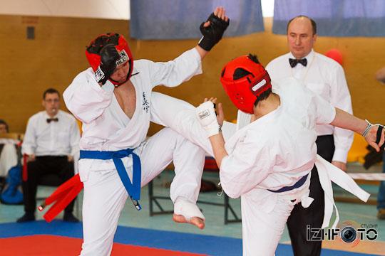 Karate7-44