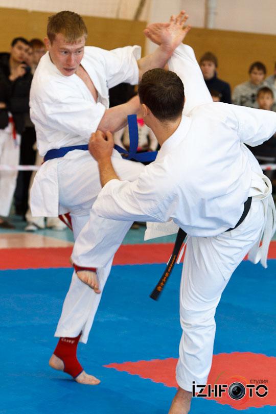 Karate7-49