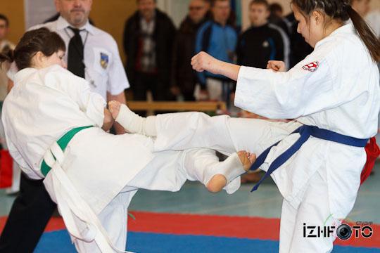 Karate7-57