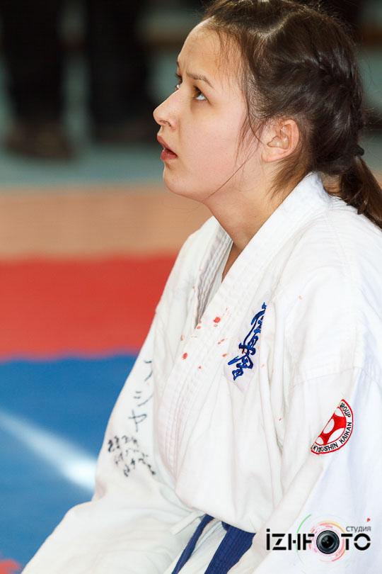 Karate7-58