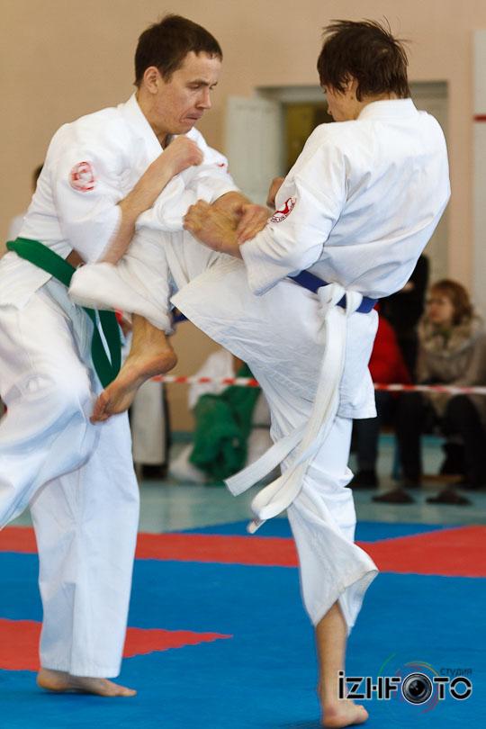 Karate7-7