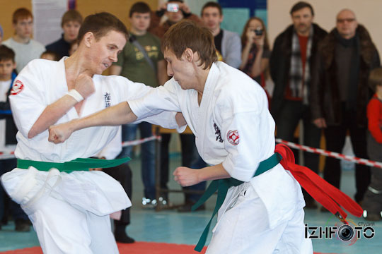 Karate8-11