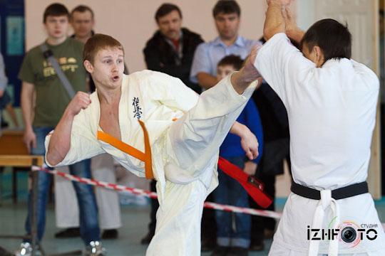 Karate8-17