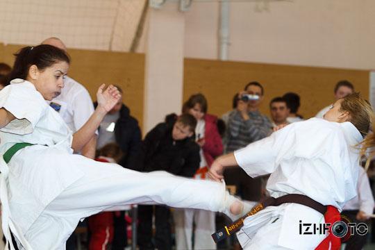 Karate8-2
