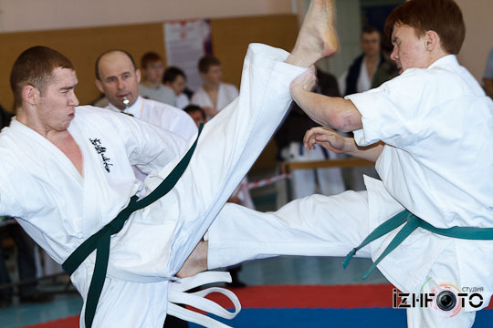 Karate8-23