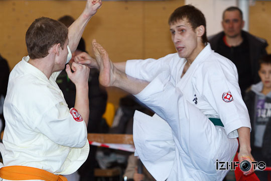 Karate8-29