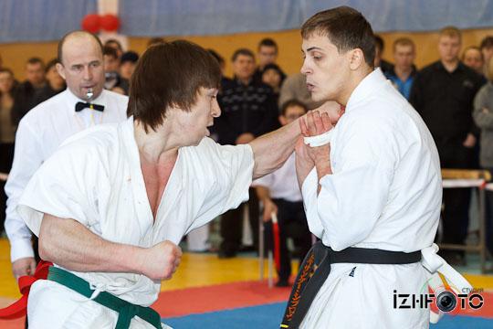 Karate8-38