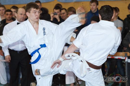 Karate8-47