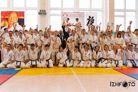 Karate8-60