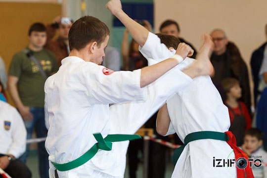 Karate8-7