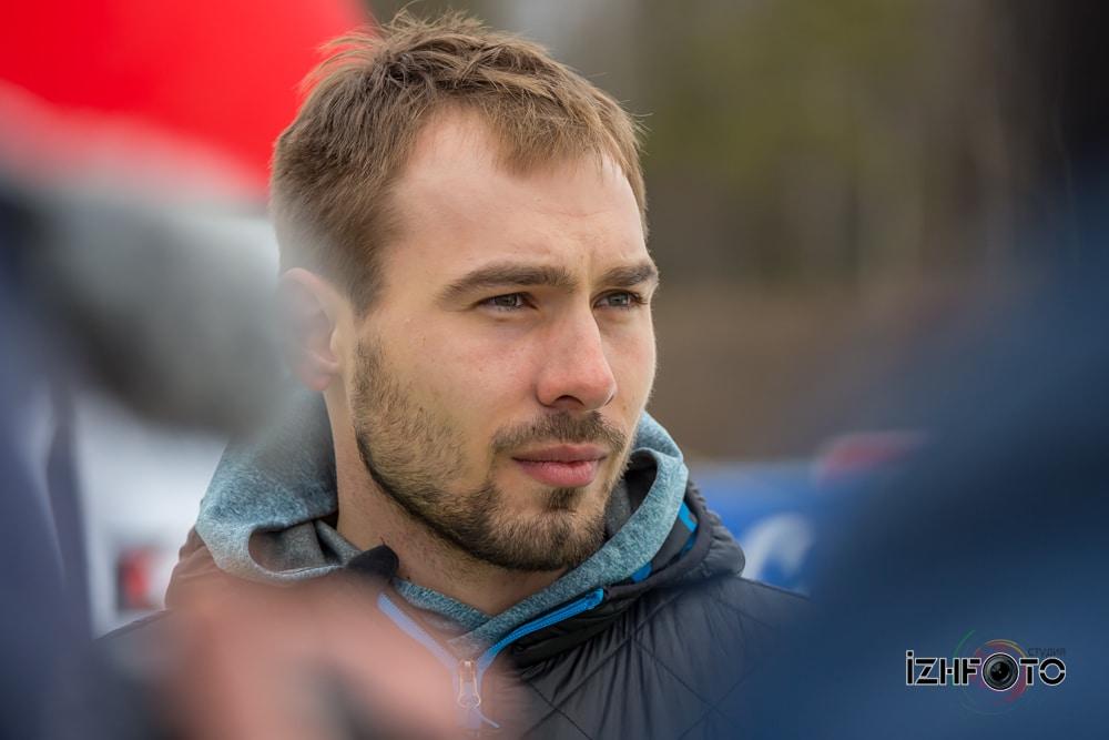 Антон Шипулин Фото