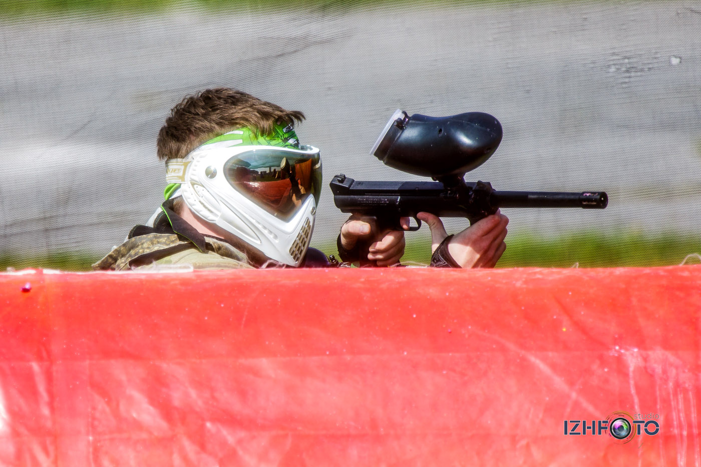 Paintball-42