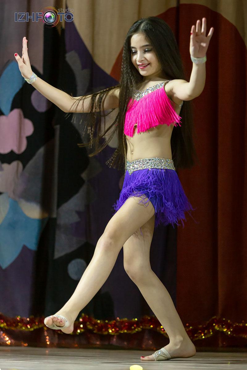 Фото выступлений участниц Miss Bellydance Udmurtia