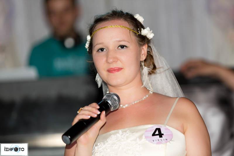 Платья невест Ижевск Фото