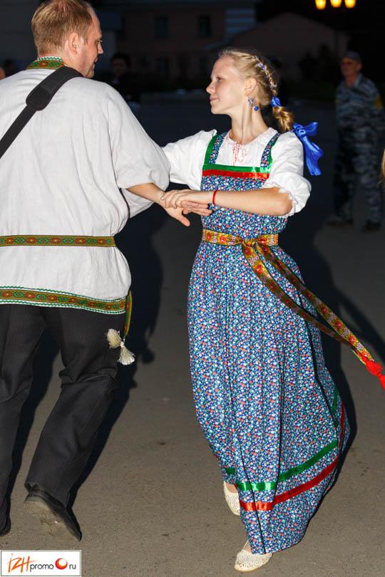Идея проведения фестиваля принадлежит министру культуры РФ Владимиру Мединскому
