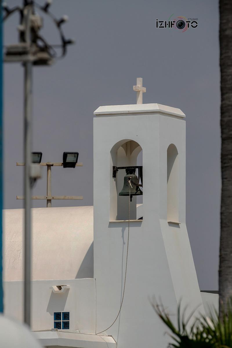 Айя напа Кипр достопримечательности